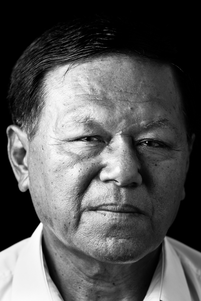Our Gurkhas : Even after independence, Singapore could not escape the spillover effect of the 1969 racial riots in Malaysia. Also known as the May 13 Incident, it was the worst case of communal violence in Malaysia�s history. The government decided to declare a state of emergency and suspended Parliament until 1971. Retired staff sergeant Prem Bahadur Limbu remembers that fateful week in Singapore when news of the Malaysian riots had spread home. Violence broke out in areas along Jalan Ubi and Jalan Kayu he said. �Parangs and spears were used in the clashes,� he said, highlighting the seriousness of the conflict. The communal riots left four dead and 80 wounded, in a span of seven days. The Gurkhas were called upon for 24-hours vigilance duty. Throughout, the Gurkhas worked hard to restore the peace.